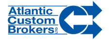 ACB-small-logo