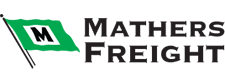 MFM_Logo_2013_wide