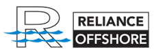 Reliance Offshore logo