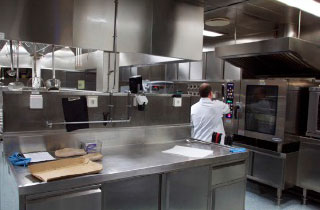 catering-staff